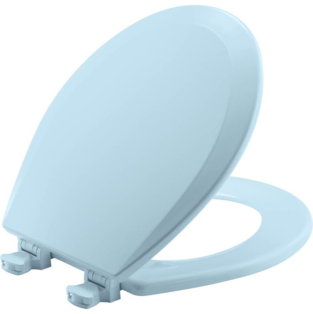 Marvelous Bemis Solid Colors Heatwave Supply Short Links Chair Design For Home Short Linksinfo