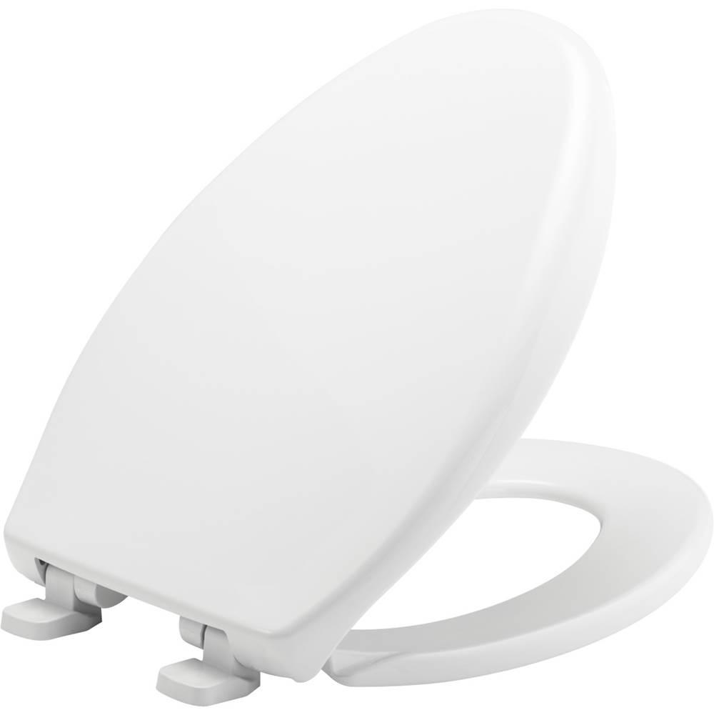 Swell Bemis 7900Tdgsl 000 At Heatwave Supply Elongated Toilet Uwap Interior Chair Design Uwaporg