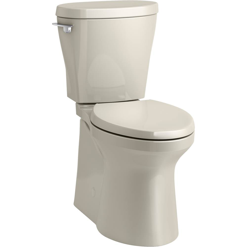 Remarkable Kohler 20197 G9 At Heatwave Supply None Two Piece In A Onthecornerstone Fun Painted Chair Ideas Images Onthecornerstoneorg