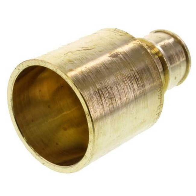 Uponor LF4515075 at Heatwave Supply None